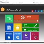 CDTLearning Portal